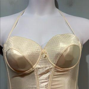 Victoria's Secret Intimates & Sleepwear - 🔥 Corset Bra 🔥